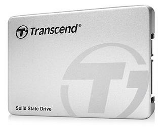 003Transcend SSD 256GB 2.5インチ.jpg