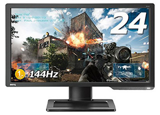 008_BenQ gaming monitor ZOWIE XL 2411 24 inches.jpg